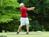 2013-clarksville-city-amateur-63