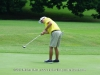 2013-clarksville-city-amateur-65