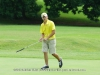 2013-clarksville-city-amateur-66
