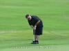 2013-clarksville-city-amateur-67