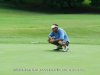 2013-clarksville-city-amateur-68