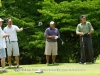 2013-clarksville-city-amateur-69