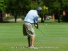2013-clarksville-city-amateur-7