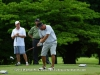 2013-clarksville-city-amateur-70