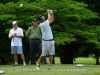 2013-clarksville-city-amateur-71
