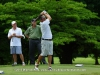 2013-clarksville-city-amateur-72