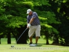 2013-clarksville-city-amateur-73