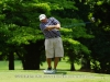 2013-clarksville-city-amateur-74