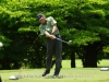 2013-clarksville-city-amateur-75
