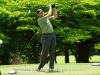 2013-clarksville-city-amateur-76