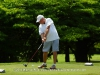 2013-clarksville-city-amateur-77