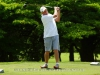 2013-clarksville-city-amateur-78
