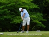 2013-clarksville-city-amateur-79