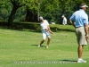 2013-clarksville-city-amateur-8