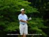 2013-clarksville-city-amateur-80