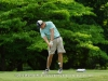 2013-clarksville-city-amateur-85