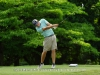2013-clarksville-city-amateur-86
