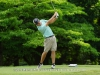 2013-clarksville-city-amateur-87
