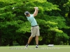 2013-clarksville-city-amateur-88