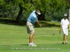 2013-clarksville-city-amateur-9