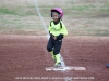 Clarksville National Softball League's Jamboree and opening ceremonies.