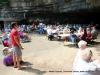 2013-cooling-at-the-cave-dunbar-cave-002-jpg
