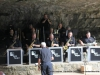 2013-cooling-at-the-cave-dunbar-cave-011-jpg