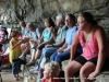 2013-cooling-at-the-cave-dunbar-cave-076-jpg