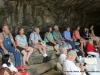 2013-cooling-at-the-cave-dunbar-cave-123-jpg