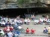 2013-cooling-at-the-cave-dunbar-cave-127-jpg
