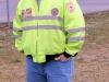 2013 Cunningham Volunteer Fire Department community Easter Egg Hunt.