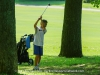 2013 Hank Miles Junior City Amateur