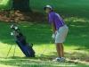 2013 Hank Miles Junior City Amateur