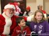 2013 Montgomery County Christmas Tree Lighting Ceremony