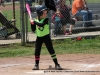 2014 Diamond Divas vs. Crushers May 17th