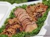 Hilltop Super Market's 5th annual BBQ Cook-Off