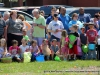 2014 Hilltop Super Market Easter Egg Hunt