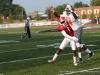 Austin Peay Football drops season opener Saturday to Mercer.