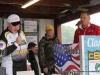 21st Annual APSU Govs Bass Tournament (180).JPG