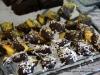 Clarksville's 2015 Chocolate Affair (18)