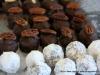 Clarksville's 2015 Chocolate Affair (19)