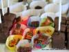 Clarksville's 2015 Chocolate Affair (23)
