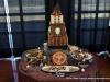 Clarksville's 2015 Chocolate Affair (39)