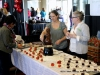 Clarksville's 2015 Chocolate Affair (5)