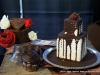 Clarksville's 2015 Chocolate Affair (62)
