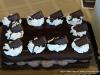 Clarksville's 2015 Chocolate Affair (65)