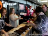 Clarksville's 2015 Chocolate Affair (68)