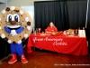 Clarksville's 2015 Chocolate Affair (8)