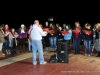 Clarksville's Christmas on the Cumberland Grand Opening (1)