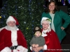 Clarksville's Christmas on the Cumberland Grand Opening (100)